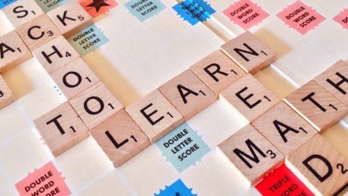 Lernen leicht gemacht