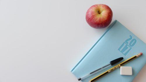 Schulförderverein